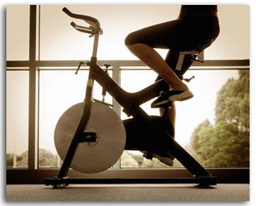 Sporten tijdens de zwangerschap is gezond