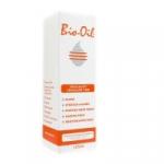Bio Oil vermindert de kans op striemen