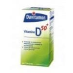 Vitamine D al vóór de zwangerschap voor gezonde ontwikkeling van de baby