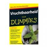 vruchtbaarheid-voor-dummies