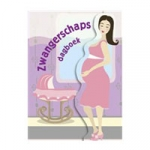 Leuk zwangerschapsdagboekje